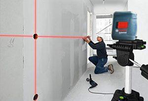 best rotary laser level