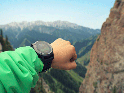 Best-Hiking-Watch