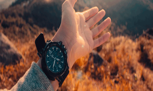 best-hiking-watches-faq