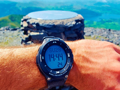 hiking-watch